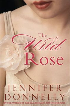 Third of the Rose Trilogy