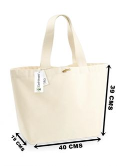 Westford Mill Bag Short Handle Cotton 39 x 40 Cm. Short handle- Bolsa Westford Mill Asa Corta Algodon 39 x 40 Cm. Asa Corta Westford Mill Bag Short Handle Cotton 39 x 40 Cm. Denim Tote Bags, Canvas Tote Bags, Leather Bag Pattern, Embroidery Bags, Diy Handbag, Jute Bags, Bag Patterns To Sew, Patchwork Bags, Fabric Bags