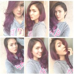 Sofia Andres Filipina Beauty, Philippines, Crushes, Idol, Teen, Fashion, La Mode, Teenagers, Fashion Illustrations