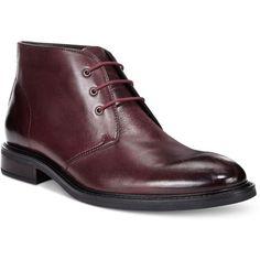 Ermenegildo Zegna Suede Chukka Boots   Suede chukka boots and ...