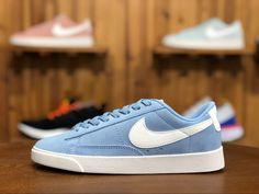 best service 64821 1840e 21 Best Women Nike Blazer Low images | Women nike, Women's nike ...