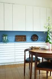 Image result for danish style kitchen