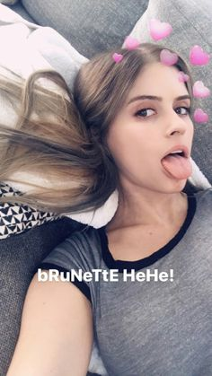 Carlson Young, Prom Queens, Bella Thorne, Cool Girl, Celebs, T Shirts For Women, Female, Scream, Tv Series