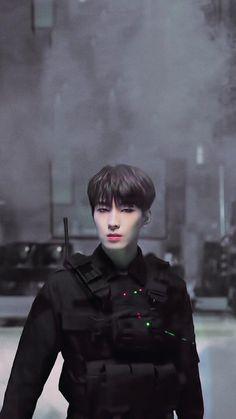 Wallpapers Kpop, Seventeen Wallpapers, Seventeen Memes, Seventeen Wonwoo, Woozi, Jeonghan, Happy Pills, Pledis 17, Seungkwan