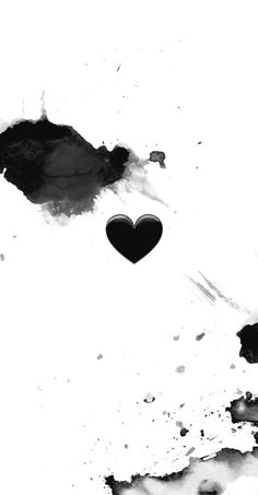 Cute Wallpaper Backgrounds, Love Wallpaper, Galaxy Wallpaper, Cartoon Wallpaper, Cute Wallpapers, Organizar Instagram, Black And White Instagram, Insta Icon, Desenho Tattoo