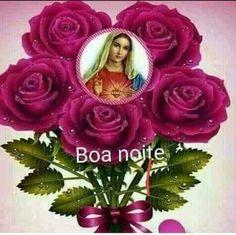 Mother Mary, Catholic, Christmas Ornaments, Disney Princess, Holiday Decor, Disney Characters, Art, Good Nite Images, Virgin Mary