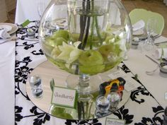 www.weddingdecordesigns.co.za
