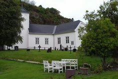 Norway, Outdoor Decor, Home Decor, Interior Design, Home Interiors, Decoration Home, Interior Decorating, Home Improvement
