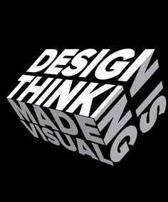 """is thinking made visual """"Design is thinking made visual"""" is a famous quote by Saul Bass, a graphic designer and a filmmaker.""""Design is thinking made visual"""" is a famous quote by Saul Bass, a graphic designer and a filmmaker. Graphic Design Posters, Graphic Design Typography, Graphic Design Illustration, Logo Design, Design Design, Design Fails, Creative Typography, T Shirt Graphic Design, Name Design Art"""