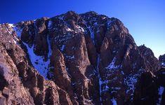 Les 10 plus beaux sites naturels du Maroc (PHOTOS)