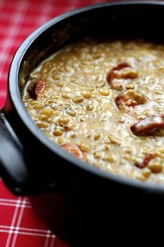 Healthy Soup Recipes, Cooking Recipes, Romanian Food, Hungarian Recipes, Slow Cooker Soup, Diy Food, Food Inspiration, Easy Meals, Food And Drink