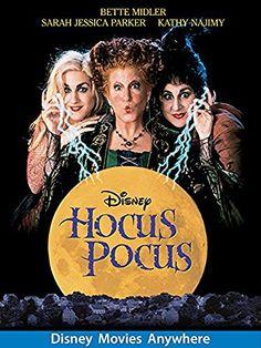 Hocus Pocus Amazon Instant Video ~ Bette Midler, https://www.amazon.com/dp/B004JMY312/ref=cm_sw_r_pi_dp_OV76xb17ZKAGE