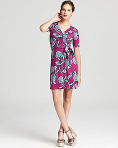 Lilly Pulitzer Arina Dress - Women's - Bloomingdale's