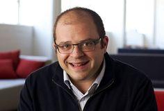 Twilio, la start-up qui motorise Facebook Messenger et WhatsApp - JDN