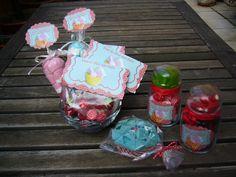 PyP catering de golosinas para San Valentín  patgarcia@telefonica.net