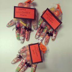 Halloween Gifts  #Halloween