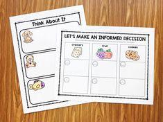 Kindergarten Electio