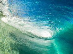 591b0be325 SURF Y OLAS. FOTO JEREMY BISHOP EN UNSPLASH - SURFER RULE