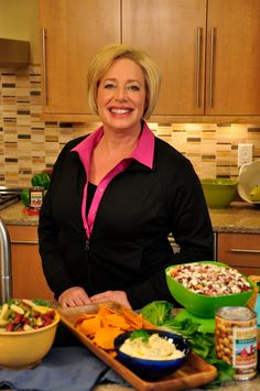Savvy #Supermarket #Shopping Tips You Can Use Now with ideas from Leah McGrath, corporate RD for Ingles http://www.susanmitchell.org/blog/2012/07/savvy-supermarket-shopping-tips-you-can-use-now/