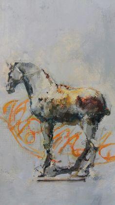#tanghorse #horse #pascalechandler