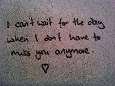 Cant wait...