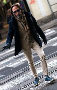 Men's Fashion   Casual with style. www.designerclothingfans.com