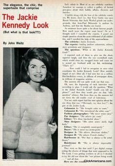 Výsledok vyhľadávania obrázkov pre dopyt jackie kennedy beauty products