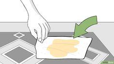 die besten 25 uringeruch entfernen ideen auf pinterest katzenklo geruch reinigung teppiche. Black Bedroom Furniture Sets. Home Design Ideas