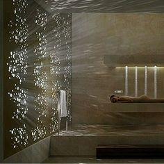 Instagram media marback_interior The first horizontal shower. Looks so amazing and I love how the wall makes the room. Dornbracht do know their stuff Repost @livewithdistinction #interior #design #designporn #interiordesign #space #amazing #cool #love #inspire #inspiration #architecture #decoratingideas #homedesign #lifestyle #living #wellness #love #life #repost #interiør #dekorasjon #innredning #shower #bathroom #dusj #bad #impressive #dornbracht #wall #light #lys - Pitake
