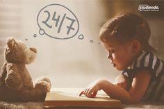 Jeder Studierende kennt es und die meisten hassen es - 3 Tipps wie du dir das Lesen zur Gewohnheit machen kannst!