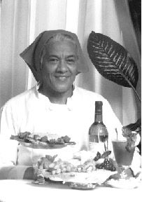 1000 Images About Chef Leah Chase Creole On Pinterest Chefs New Orleans And Gumbo