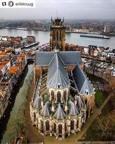 Cathedral Architecture, Religious Architecture, Gothic Architecture, Beautiful Architecture, Places Around The World, Around The Worlds, Beautiful World, Beautiful Places, Great Places