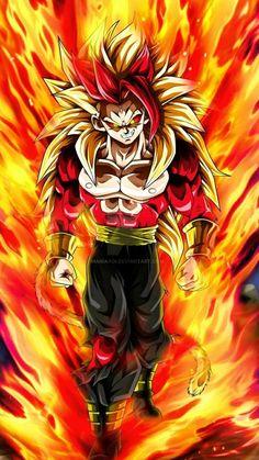 rage power level up saiyan beerus super saiyan god goku vegeta dragon ball z Dragon Ball Gt, Dragon Ball Image, Fire Dragon, Photo Dragon, Dragonball Anime, Manga Japan, Foto Do Goku, Goku Super, Wallpapers Android