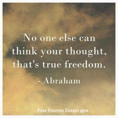 neither can't feel how you do! Abraham-Hicks Quotes