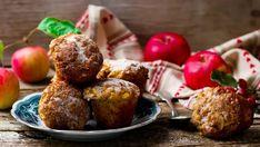 Šťavnaté mafiny so strúhanými jablkami | Recepty.sk Gf Recipes, Muffin Recipes, Apple Recipes, Fall Recipes, Clean Eating Muffins, Healthy Muffins, Clean Eating Recipes, Healthy Fats, Eating Clean