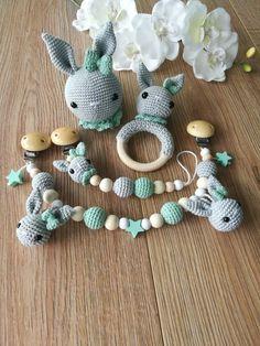 Crochet Projects, Etsy, Amigurumi, Sewing Art, Kids Wagon, Craft Gifts, Creative