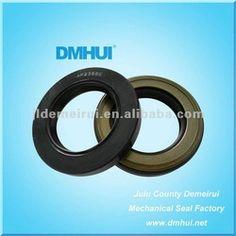 High pressure oil seal 40-62-11 for excavator AP2388E   Specifications: 1.Size: 40-62-11 2.Type: TCN 3.OEM: AP2388E 4.Item: high pressure oil seals 5.Apply for: hydraulic crawler excavators                  Komatsu, Cat, Hitachi, Kobelco, Volvo,Sumitomo, Daewoo, Hyundai ,etc.
