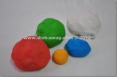 What is the difference between Rolled fondant and gum paste?    check http://www.dish-away.com/2012/11/fondant-vs-gum-paste.html