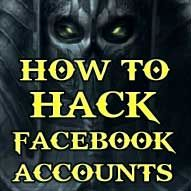 Learn how to hack Facebook account here http://fbhackapp.com/ We are presenting you the software which can find any Facebook password you wish for! If you forgot or lost your FB password or want to login into someones else account you now have a chance to do it for free! Limited time only! Hurry up now and grab Facebook hacking tool, get any password you seek for! Fully undetected hacking process.
