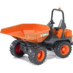 8 Great Outdoor Toys for Summer 2018 - Toys and Games Ireland Outdoor Toys, Lawn Mower, Outdoor Power Equipment, Modern Design, Construction, Mini, Vehicles, Bucket, Range
