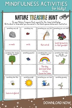 Kids Activity Books, Activities For Kids, Health Activities, Counseling Activities, School Counseling, Calm Classroom, Social Emotional Learning, Social Skills, Guidance Lessons