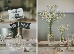 "Search Results for ""label/Häät"" Wedding Centerpieces, Wedding Decorations, Table Decorations, Made Of Honor, Rockabilly Wedding, Black And White Theme, Dream Wedding, Wedding Dreams, Holiday Crafts"