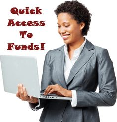 Cash advance online today picture 3