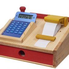 Vendita online di giochi di legno, libri illustrati per bambini - Il Sole a Picchio Wooden Toys, Baby, Wooden Toy Plans, Wood Toys, Woodworking Toys, Baby Humor, Infant, Babies, Babys