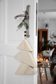 ~DECO-SZUFLADA~: Nastrój domowy / rękodzieło / coraz bliżej Świąt