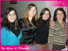 Silvana vota la sua foto su https://www.facebook.com/pages/Firminio-bijoux/222277374528432?fref=ts