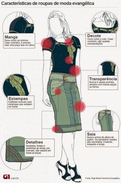 moda-evangelica-roupas-2012-e1327960227652.jpg (589×890)