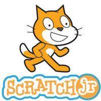 SCRATCH Junior, des missions ludiques et créatives pour initier vos élèves au codage.  - L'Atelier Canopé 78 – Marly-le-Roi