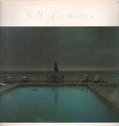 Bill Connors - Swimming With A Hole In My Body [Full Album]  Weekend Playlist...