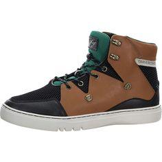 CREATIVE RECREATION SPERO  #bestsneakersever.com #sneakers #shoes #creativerecreation #spero #style #fashion